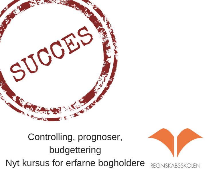 SUCCES(2)