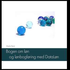 bogen-om-loen-webshop