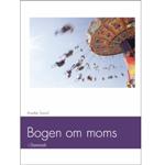 Bogen om moms i Danmark